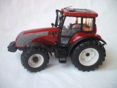 2623 Valtra T 190 in Metallic ROT