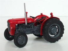 2701 Massey Ferguson 35 X