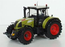 2607 Claas Arion 640   1. Edition
