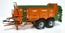 60204 Dangreville Streuer ETB 15000