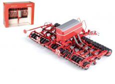 60132 Horsch Sprinter 8 ST Drillkombination