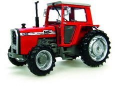 2835 Massey Ferguson 590 - 1979