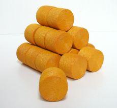 2502  20x Strohballen für z.B. Siku, UH, Britains