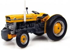 2872 Massey Ferguson MF 135 in gelb - Industrial Version