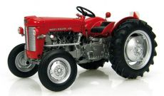2916 Massey Ferguson MF 825