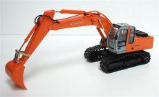 00177 ROS Hitachi Zaxis 210 Bagger
