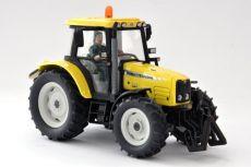 3051 MF Massey Ferguson 5460 industrial gelb