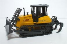 00176 New Holland Raupe D 180
