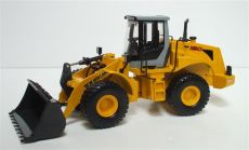 00173 ROS New Holland W190 Radlader
