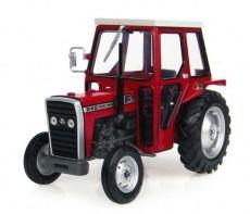 4051 Massey Ferguson MF 240  UH