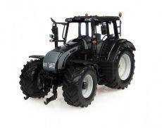 2931 UH Valtra N Serie 142 metallic black