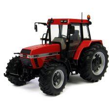 4098 Case IH Maxxum 5150 Plus Traktor