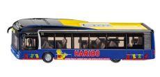 1894 MAN Hybrid Linienbus mit Haribo Werbeaufdruck
