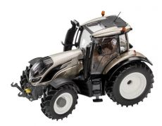 77814 Valtra T234 Active Unlimited in Champagne   Valtra Edition
