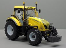 Rep156 McCormick X7.660  in gelb  Sondermodell