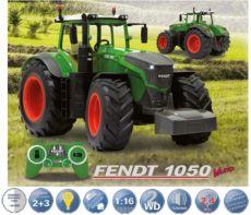 405035 Fendt 1050 Vario 1:16 RC  2,4 GHz