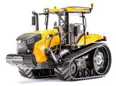 10633 Challenger MT 743 Raupe  USA Version