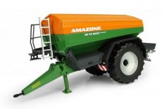 5344 Amazone ZG-TS 10001  ProfisPro  Großflächenstreuer