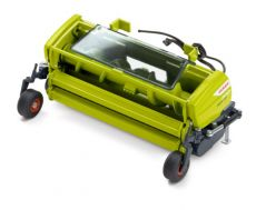 77812 Claas Pick up 300   Claas Edition  neue Farbe