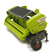 1913 Claas Pick up 300  neue Farbe