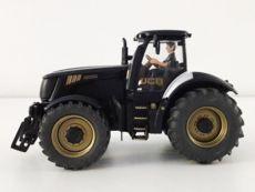 8518 JCB Fastrac 4220 -  Gold Edition  Idee und Spiel