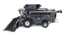 95114 Massey Ferguson MF Ideal 7 mit Maisvorsatz