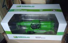 00106 Merlo Roto 40.26 MCSS