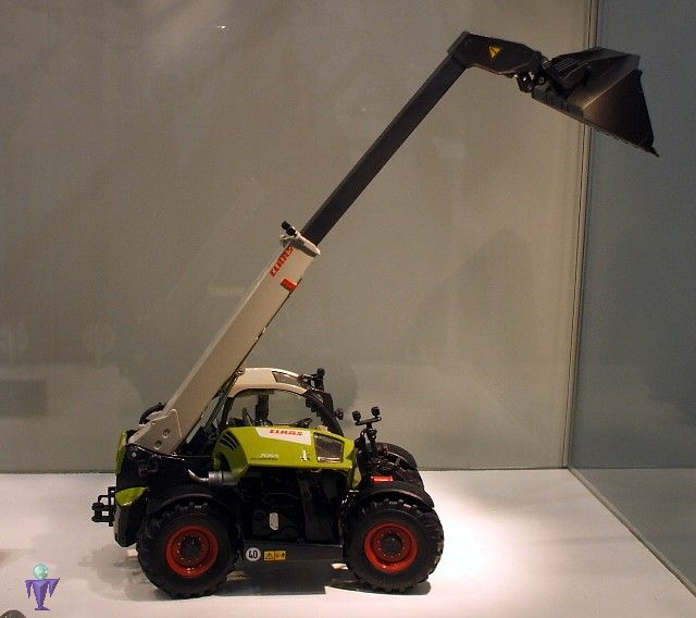Lieblings wiking,farmer,serie,1:32,77347,claas,scorpion,7055 #NJ_88