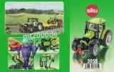 3055 Deutz Agrotron K110
