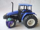 2652 New Holland 5635