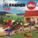 9206 Siku Kalender 2008