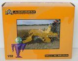 2001 Agrisem Disc O Mulch 6M - Scheibenegge    REp001