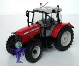 2740 Massey Ferguson MF 5480   1. Version 2007