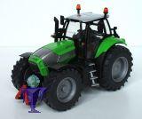 3266 Deutz Agrotron X 720