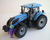 2723 Landini Powermaster 220  Landini Edition