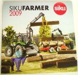 9207 Sikukalender 2009
