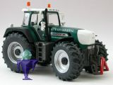 3254 Fendt 930 Vario TMS  MP & KM Golding aus UK