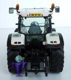 2750 Deutz Agrotron K100 in weiß