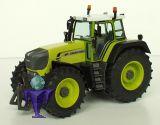 3254 Fendt 930 Vario TMS Rotomag AG Schweiz