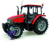 2754 McCormick CX 105 - Neue Version