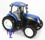 42423 New Holland T7060