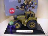 4600 Fendt 924 Gold  35 Jahre Vedes / Spielzeugring