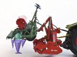 2008 Nodet GC Drillmaschine für Kuhn HR 404