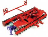 2766 Horsch Joker 4 CT