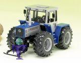 7600 MB Trac 1800 Intercooler in blaugrau