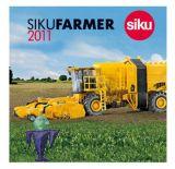 9211 Siku Kalender 2011