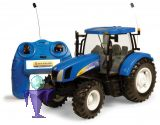 42601 New Holland T6070