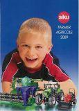 2009 Siku Farmer Katalog A4 2009