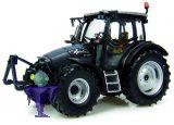 6064 Deutz Agrotron K 120  Feick GmbH