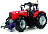 2850 Massey Ferguson MF 7499 Dyna VT